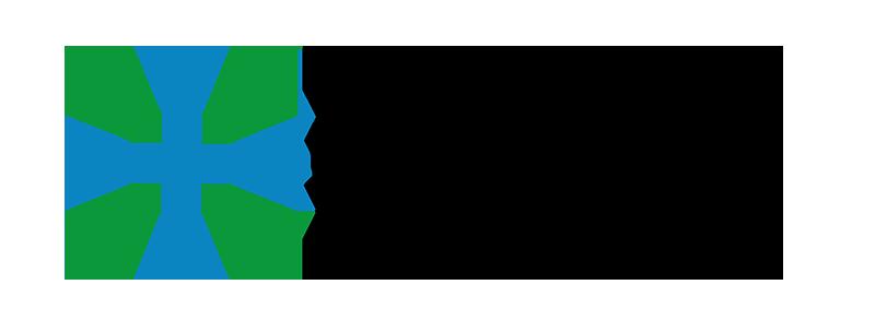 Impact Brimbank logo